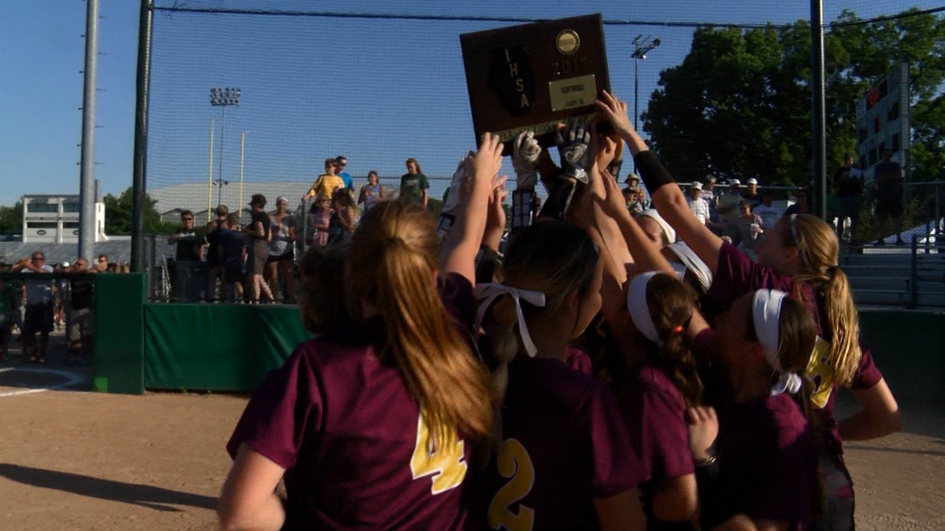 EP softball with super-sectional trophy_1496718635434.jpg