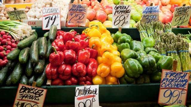 Farmer's market, vegetables_2575693683392663-159532