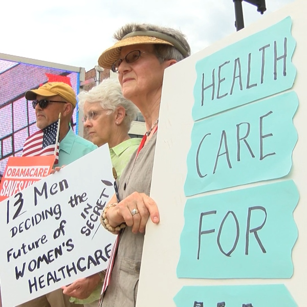 Healthcare Rally_1498102539440.jpg