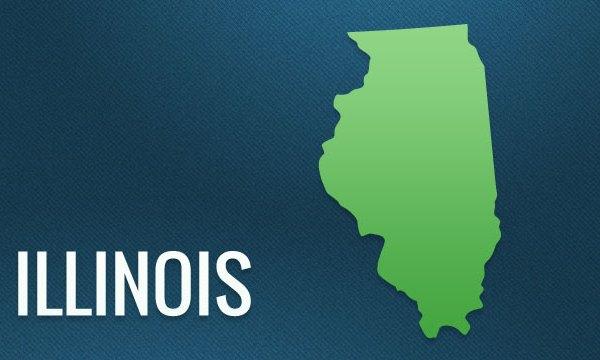 Illinois state template_1460069388326-159532.jpg27065168