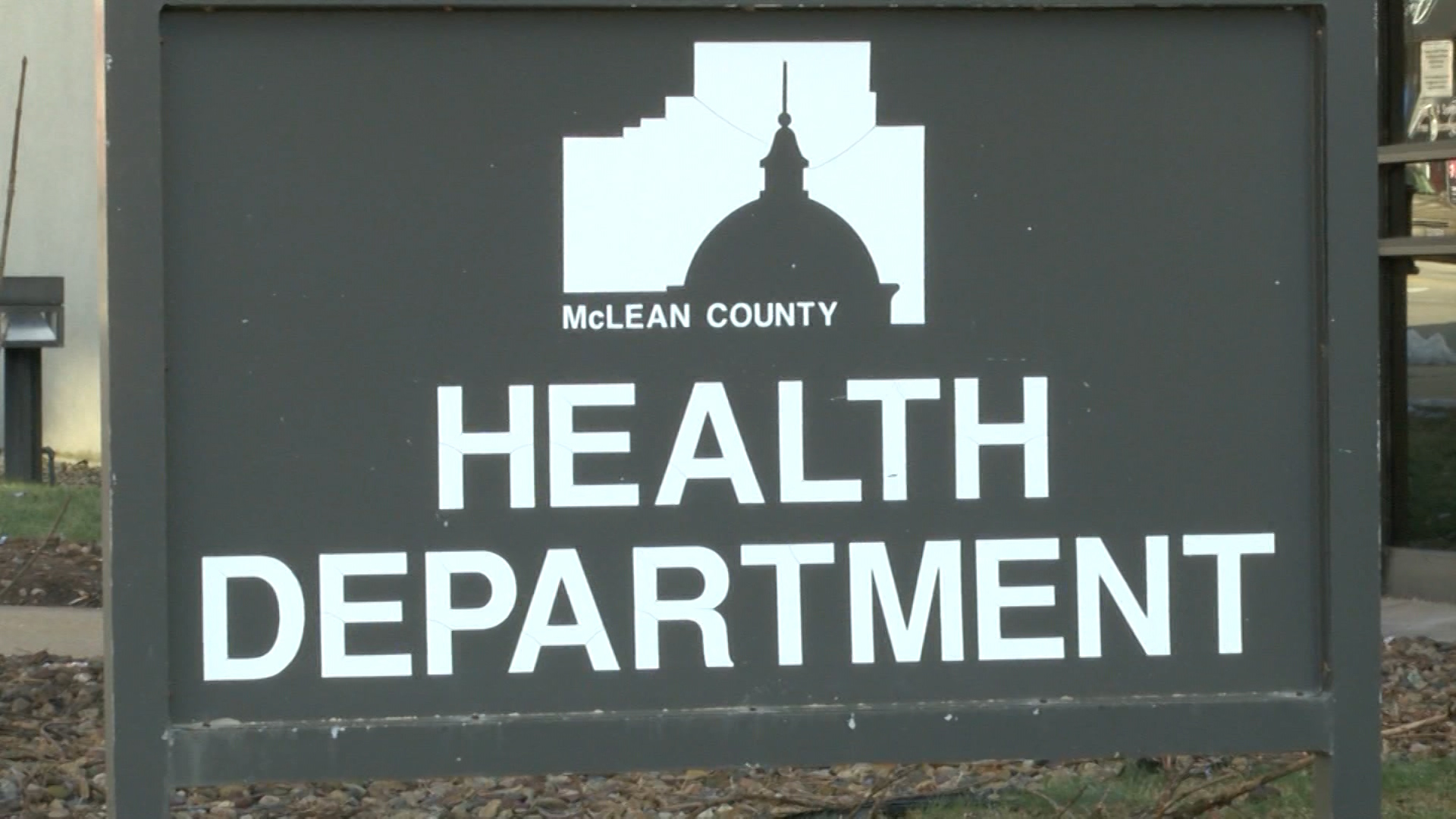 MCLEAN COUNTY HEALTH DEPT_1496799187942.jpg