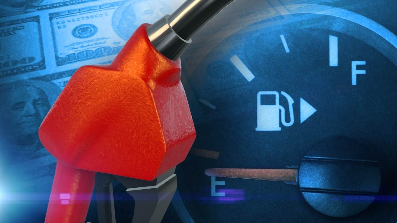 GAS PUMP HD_1500677026240.jpg