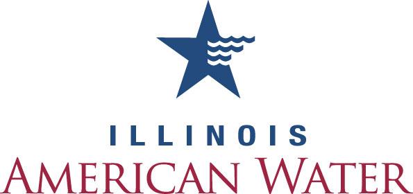 Illinois American Water_1500569828875.jpg