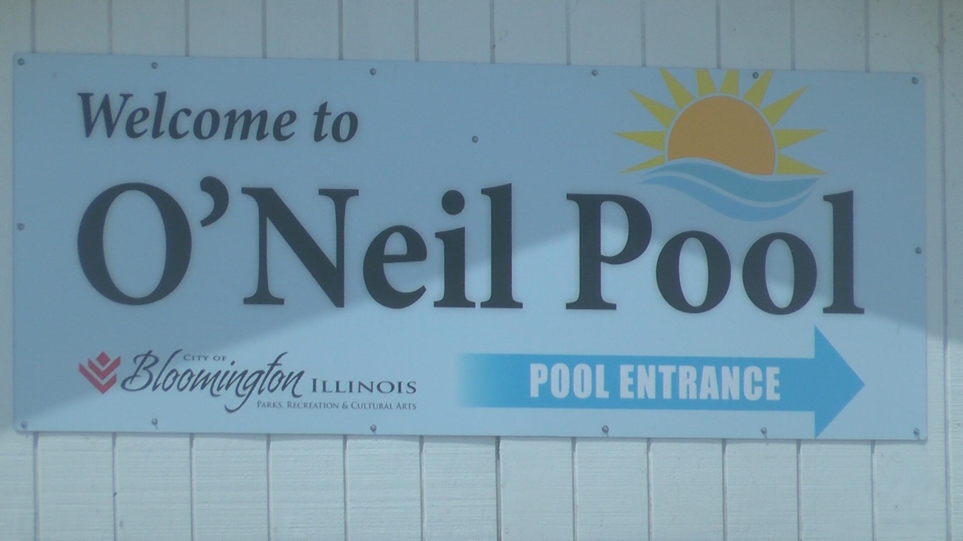 O'NEIL POOL_1499900742035.jpg