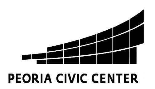 PEORIA CIVIC CENTER_1500999918139.jpg