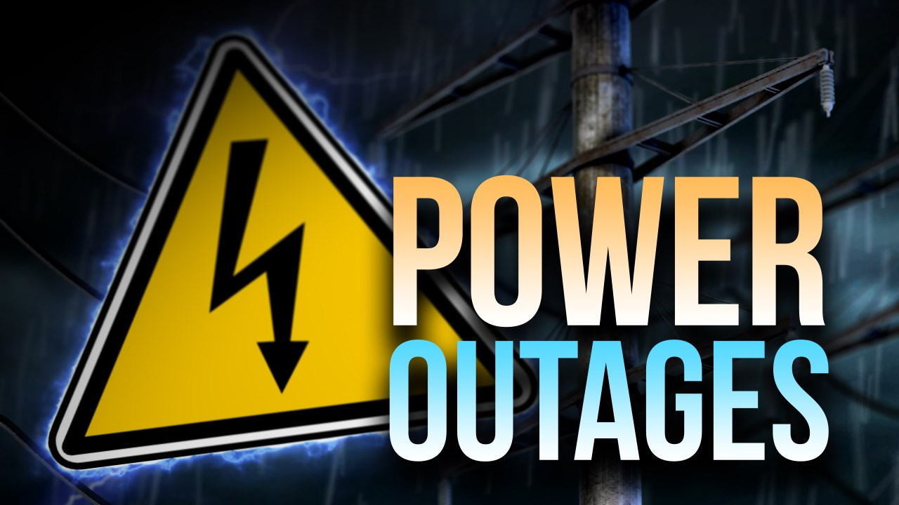 POWER OUTAGES_1497749160031.jpg