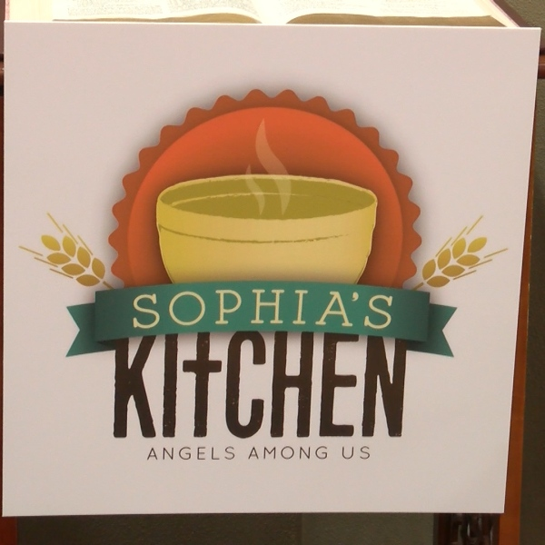 SOPHIA'S KITCHEN_1499631027392.jpg