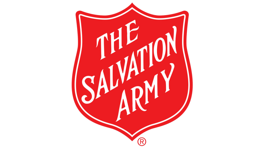 The Salvation Army_1501561918527.png
