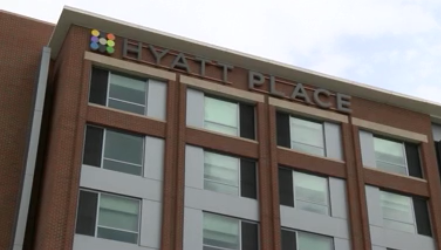 hyatt hotel_1500323963845.PNG