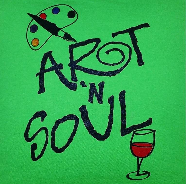 ART N SOUL _1504119126953.jpg