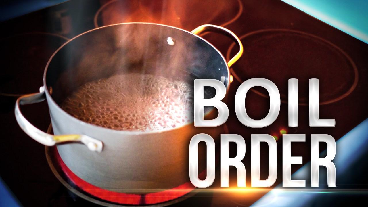 Boil Order_1501465268668.jpg