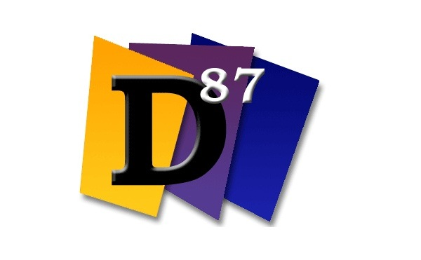 District 87_1503629802209.jpg