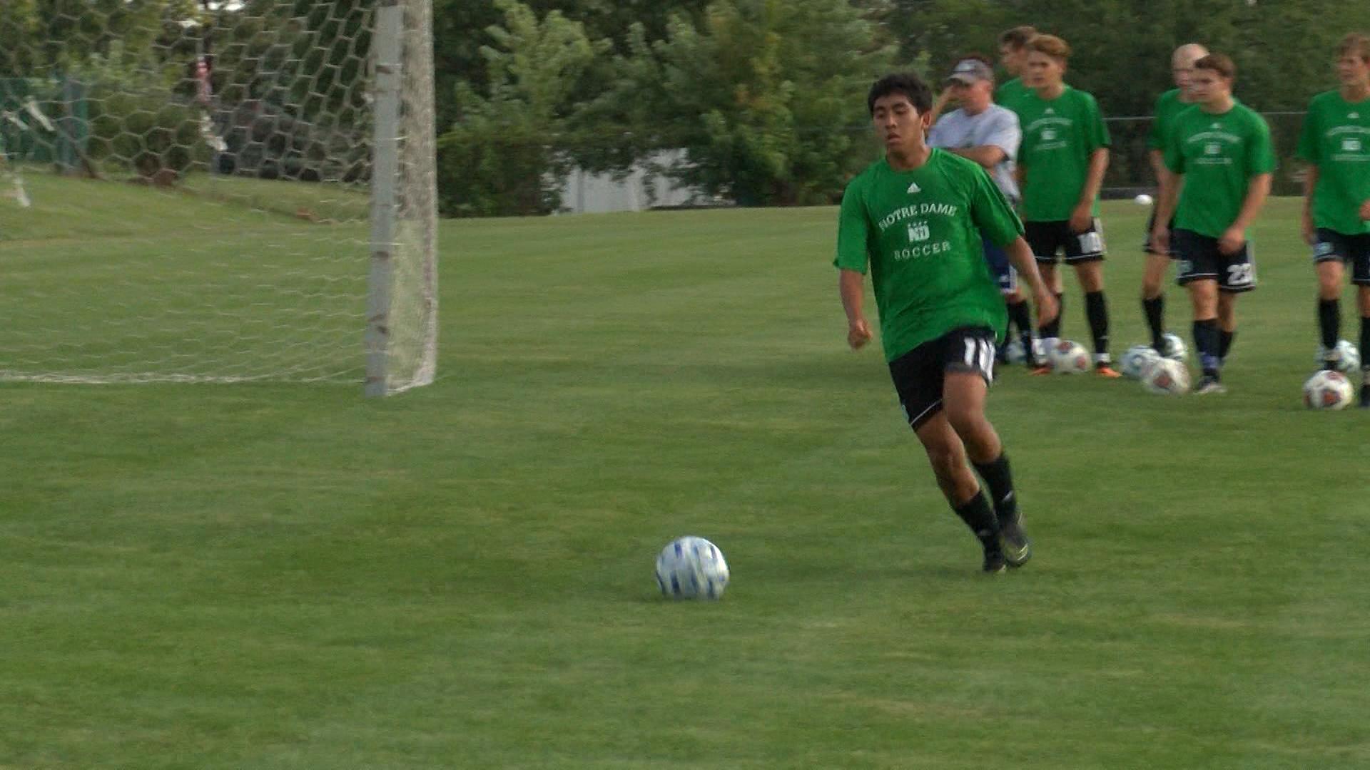 PND soccer practice 0824_1503637380403.jpg