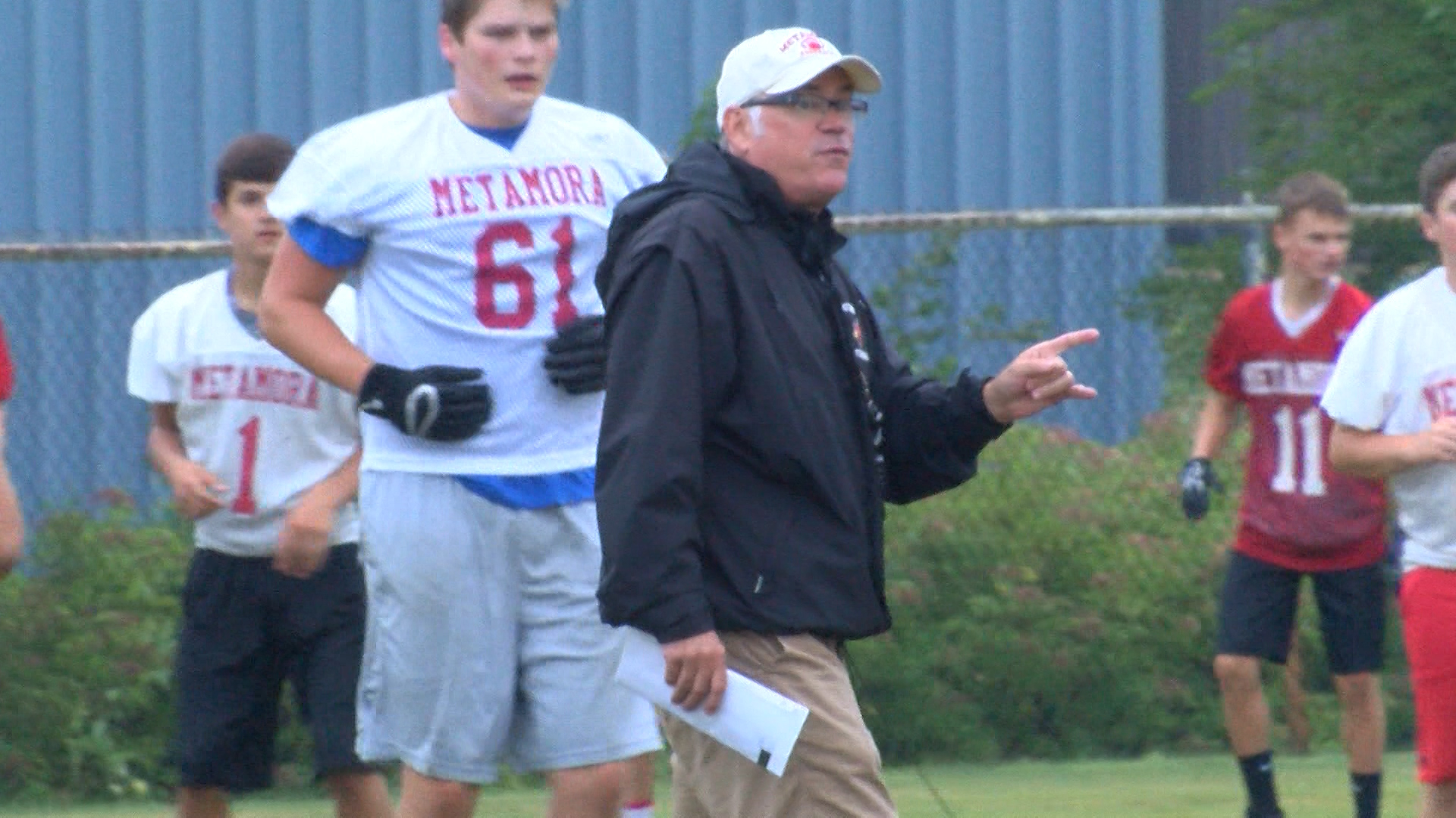 Pat Ryan (Metamora FB coach)_1502337422987.jpg