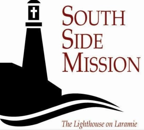 SOUTH SIDE MISSION LOGO LARGE_1503085994647.jpg