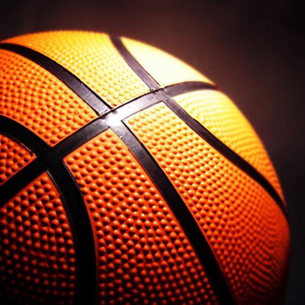 basketball_1502853597074.jpg