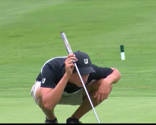 Prep Golf Returns: PND Invite Highlights