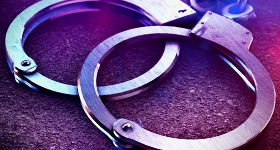 handcuffs_1501825289011.JPG