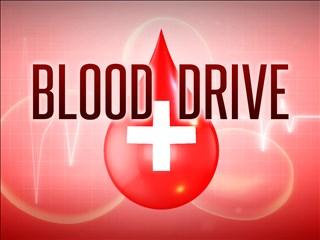 BLOOD DRIVE X_1505997922578.jpg