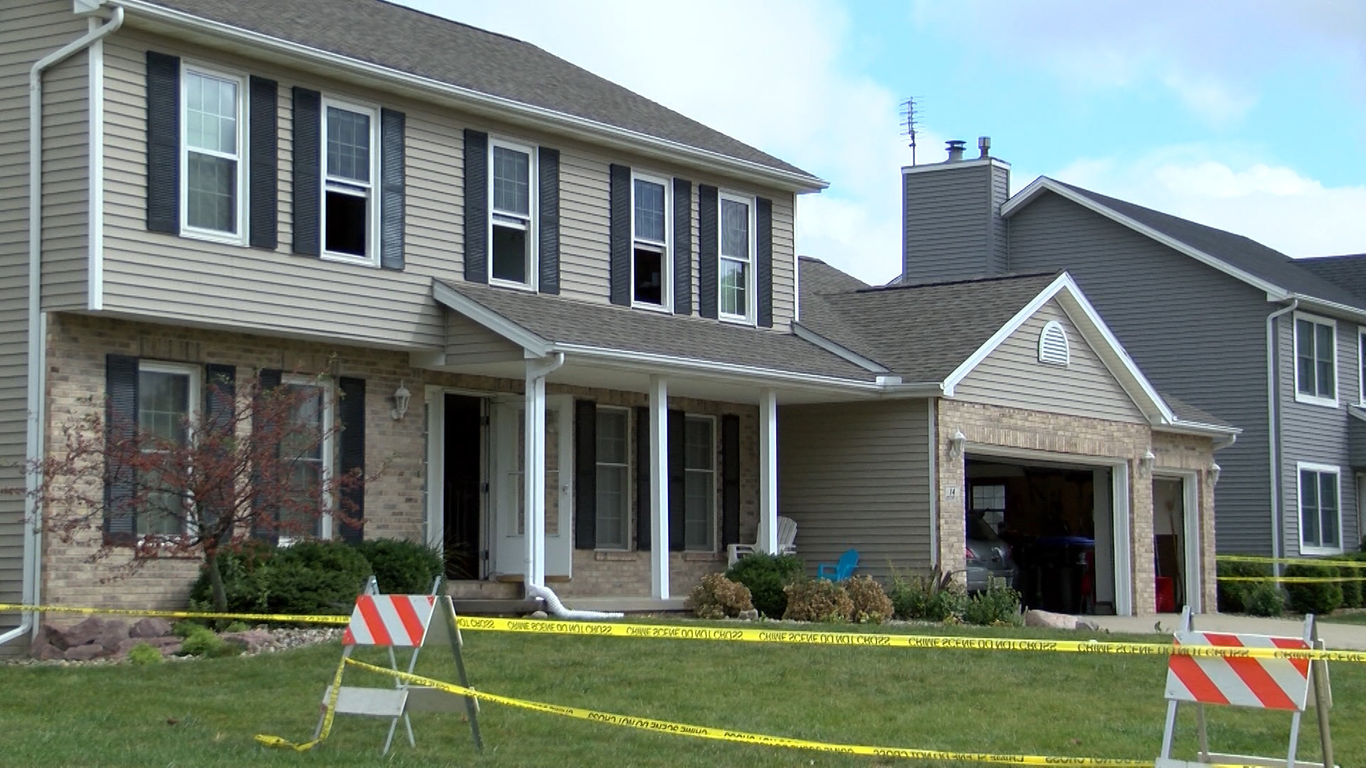 BRITTANY CT FIRE_1505950766376.jpg