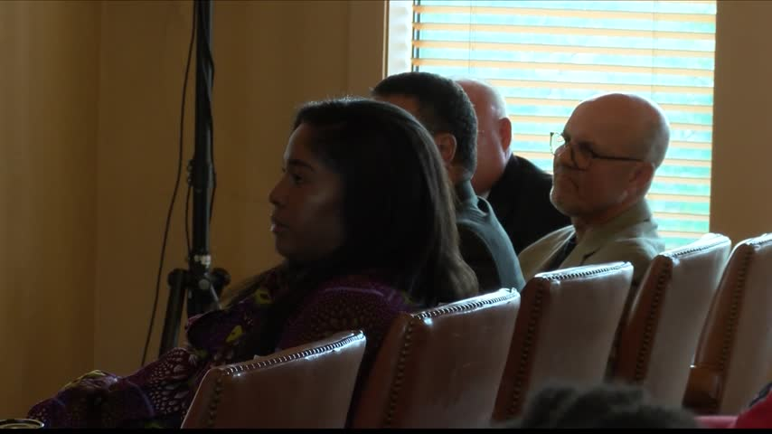 Bradley students thank Lawmakers_47469338