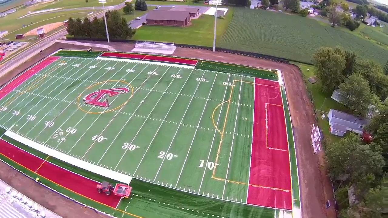 New McKinzie Field_1504298575130.jpg