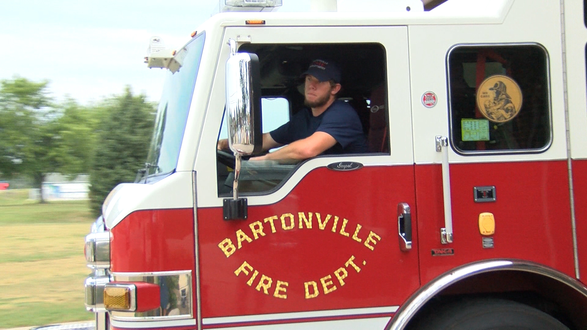 Ray Vogel rives fire truck_1505430272124.jpg