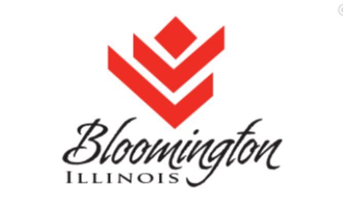 bloomington city councikl_1505132608338.JPG
