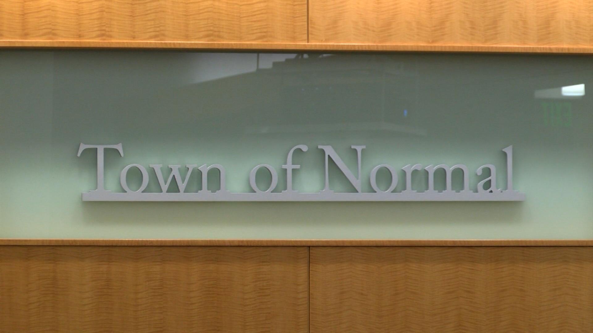town of normal_1505790070766.jpg