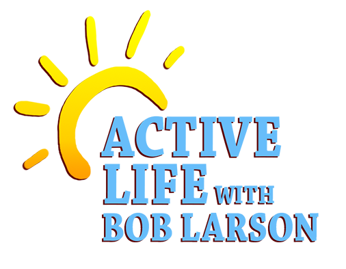 Active-life_1508443820675.png
