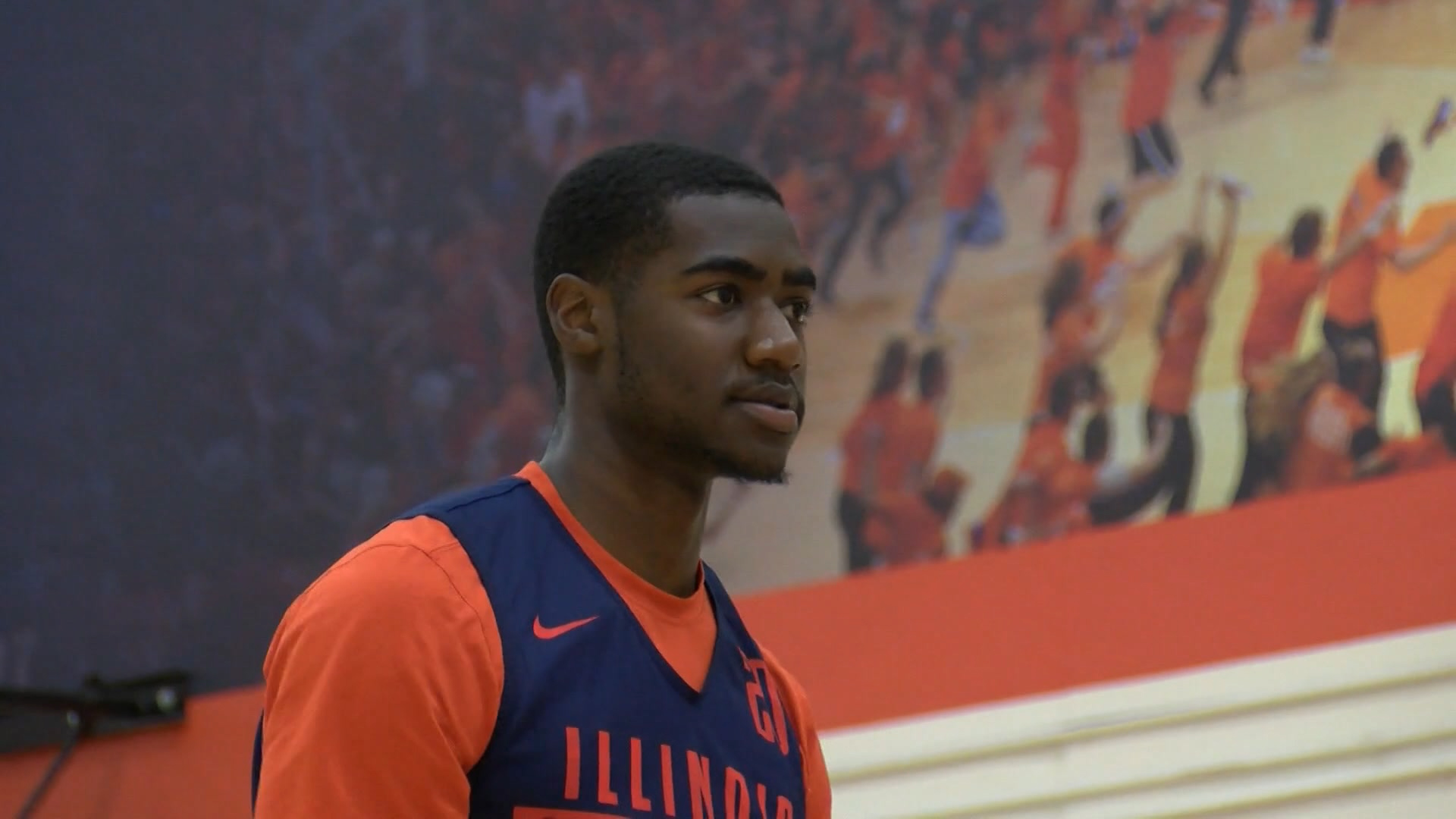 Da'Monte Williams (at Illinois)_1507781180076.jpg