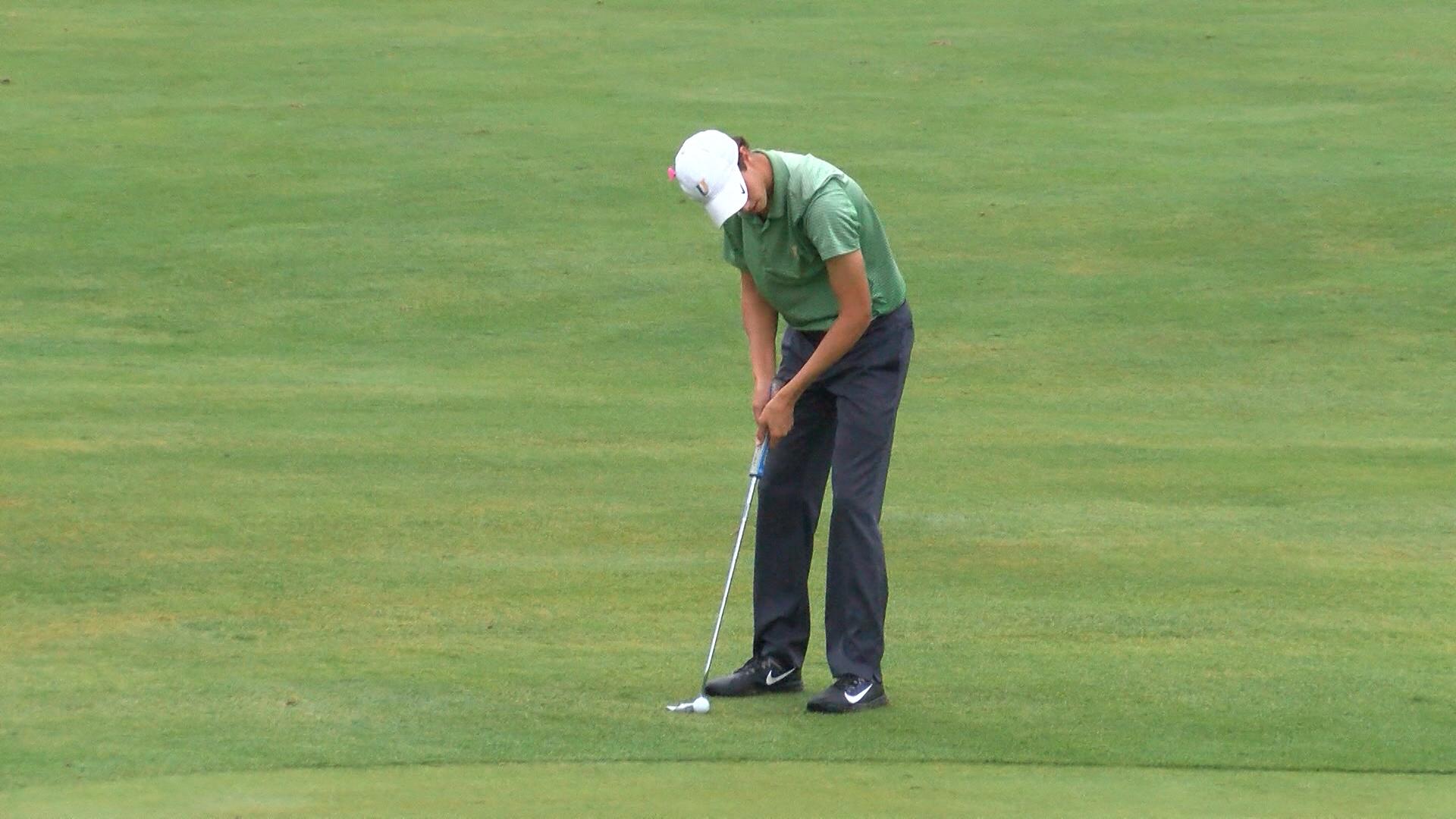 Dallas Koth (U-High golf)_1507176534351.jpg