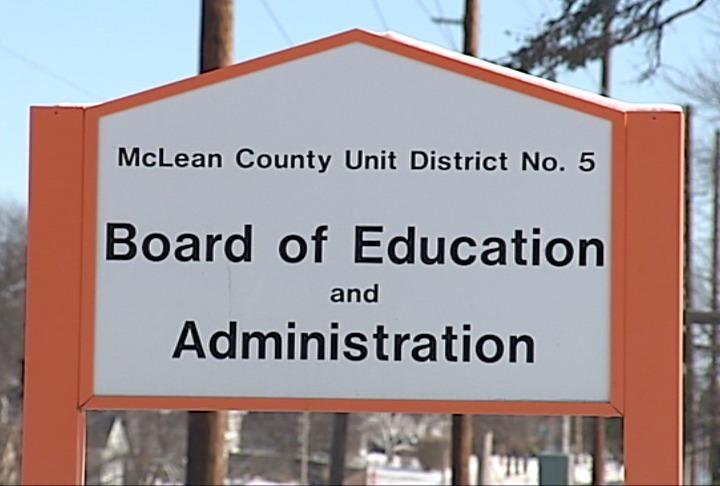 McLean County Unit 5_1508929294610.jpg