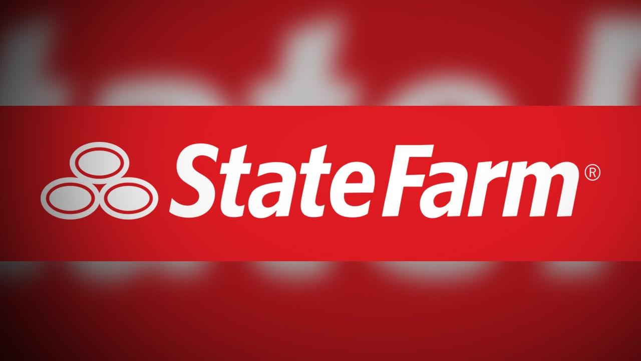 STATE FARM HD_1507060662562.jpg