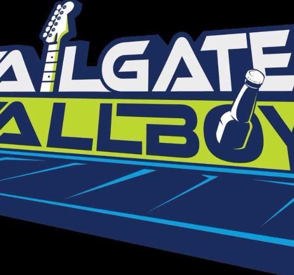tailgate n talboys_1508498290832.JPG