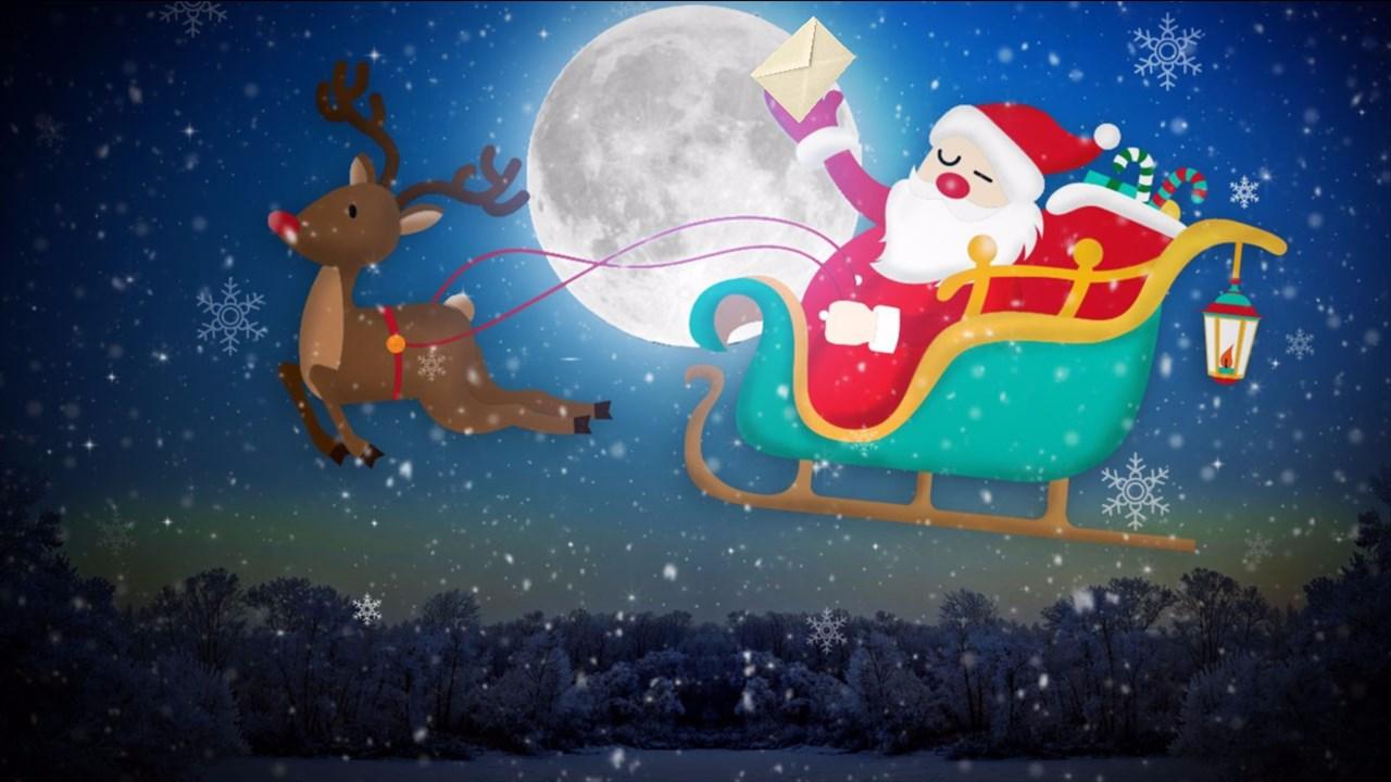 Christmas letters_1511298825847.jpg