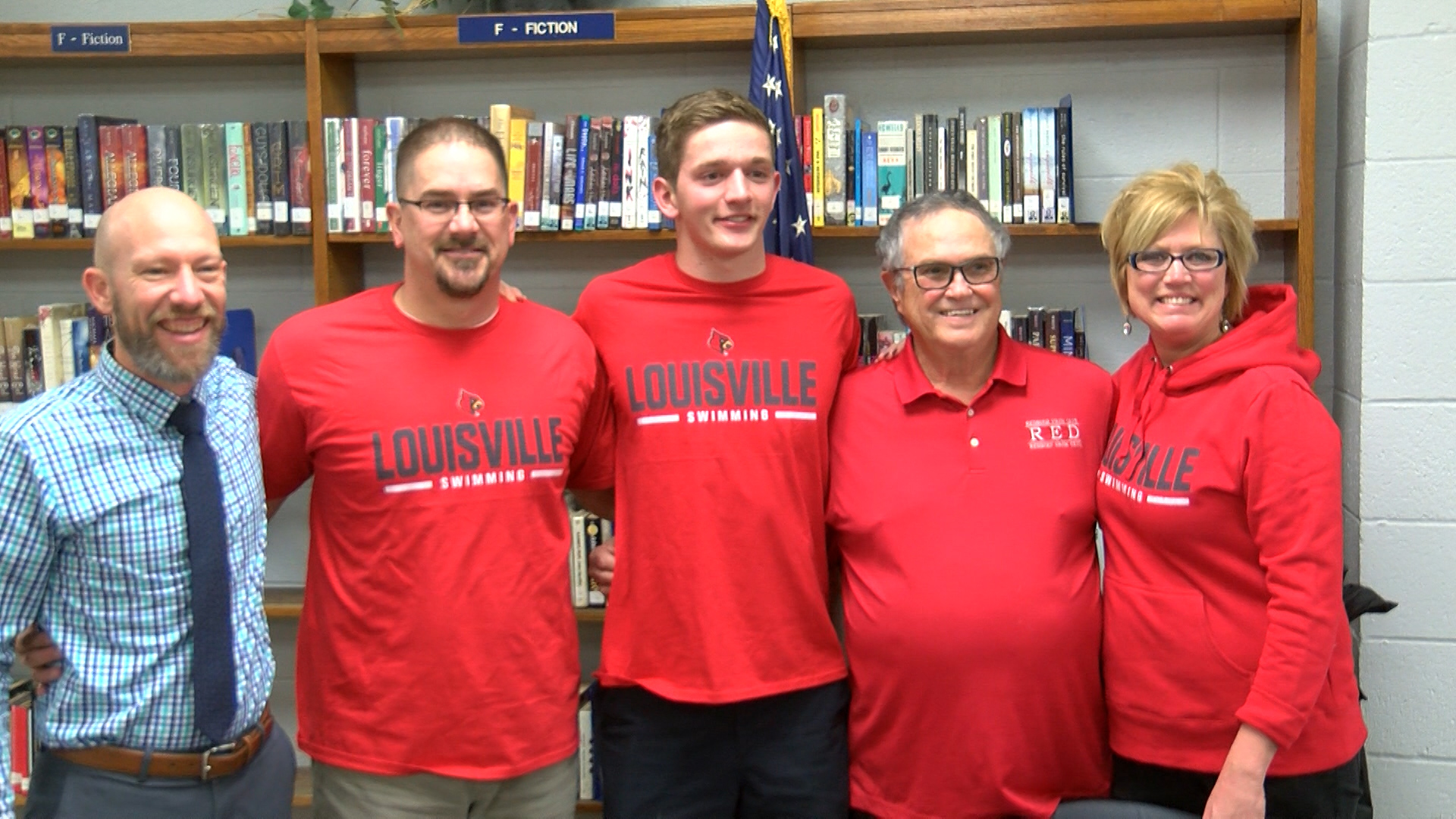 Colton Paulson signs with Louisville_1511931662440.jpg