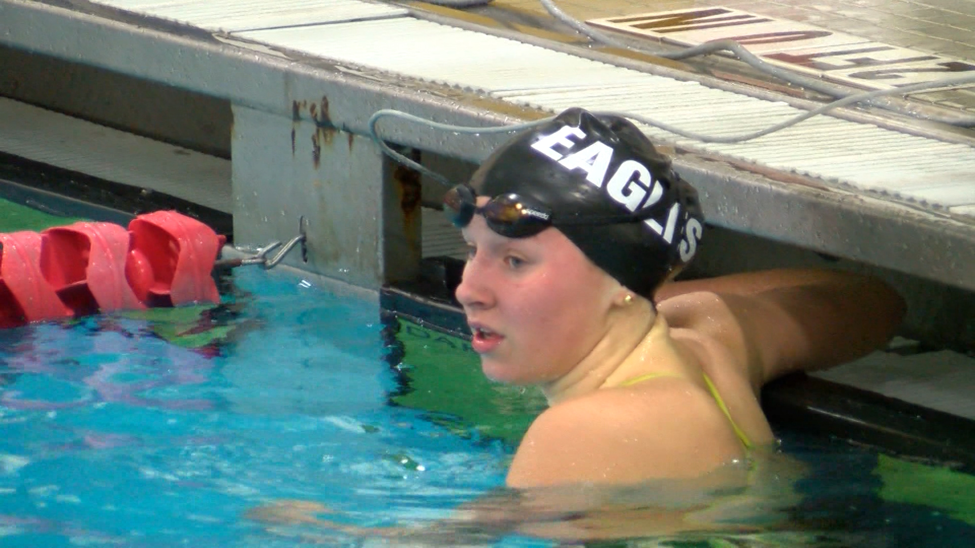 Elizabeth Sowards (Dunlap swim)_1510808460507.jpg