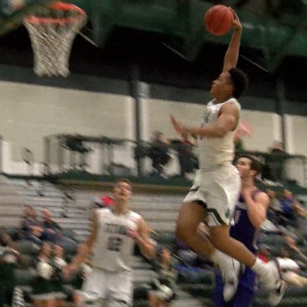 IWU basketball (Miles Curry)_1510810712297.jpg