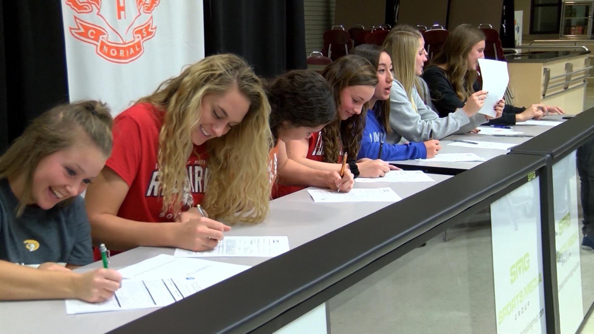 NCHS athletes sign 1109_1510291167425.jpg