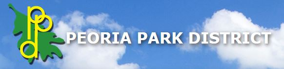 PEORIA PARK DISTRICT WEB_1510596093315.JPG