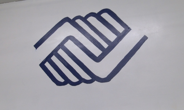 boys and girls club logo_1510246885830.jpg