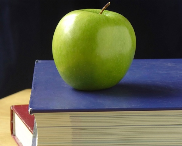school books and apple_1509727604742.jpg