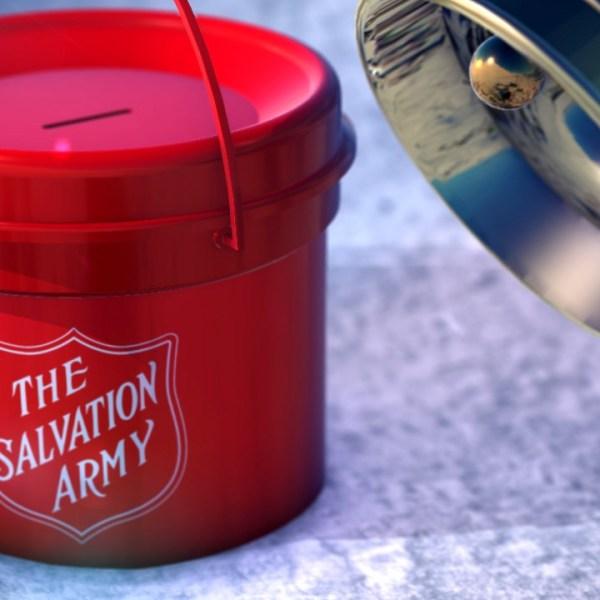 salvation army_1513831014224.jpg.jpg