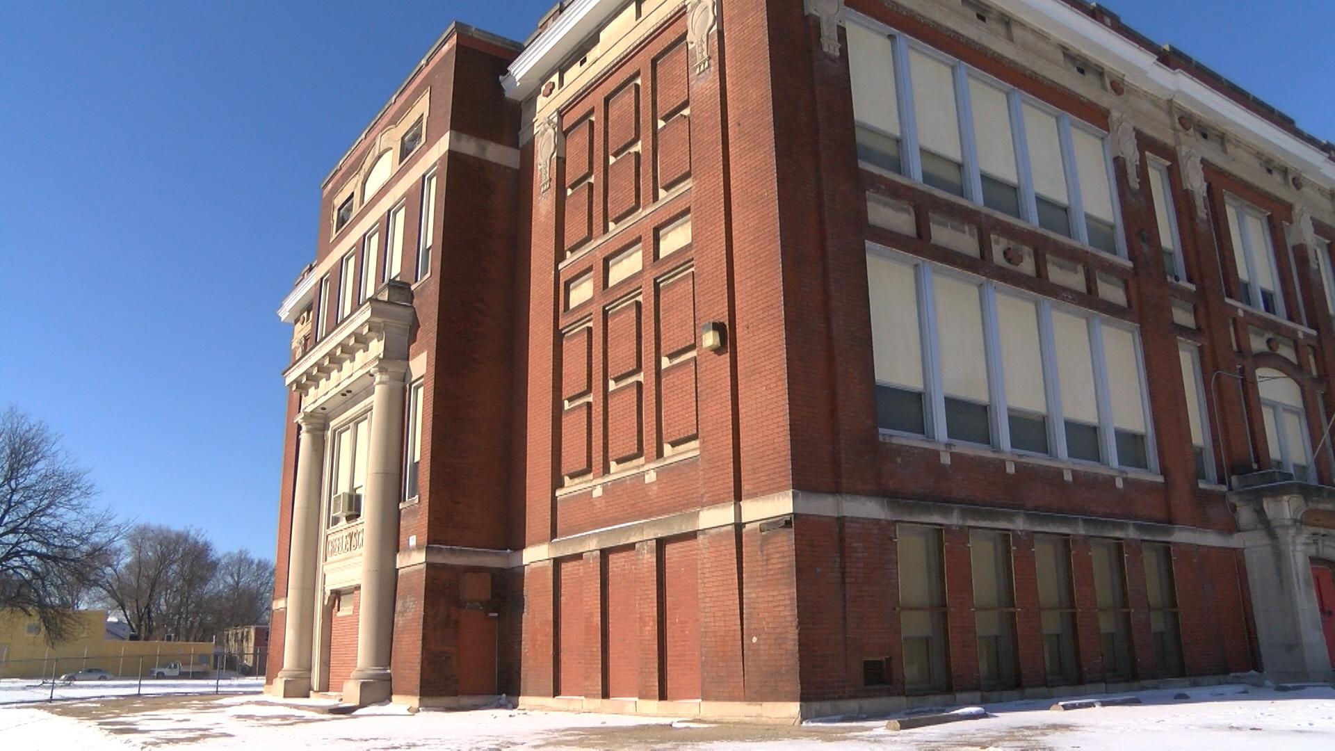 Greeley School_1516230614268.jpg.jpg