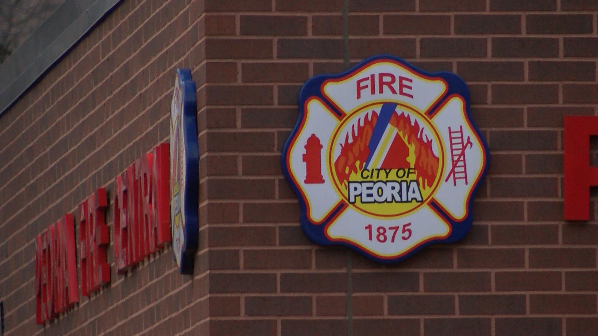 Peoria Fire ALS_1517372405932.jpg.jpg