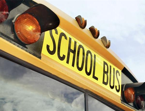 First Student Still Hiring Drivers to Cover Unit Five Bus Routes_-1379647140945115094