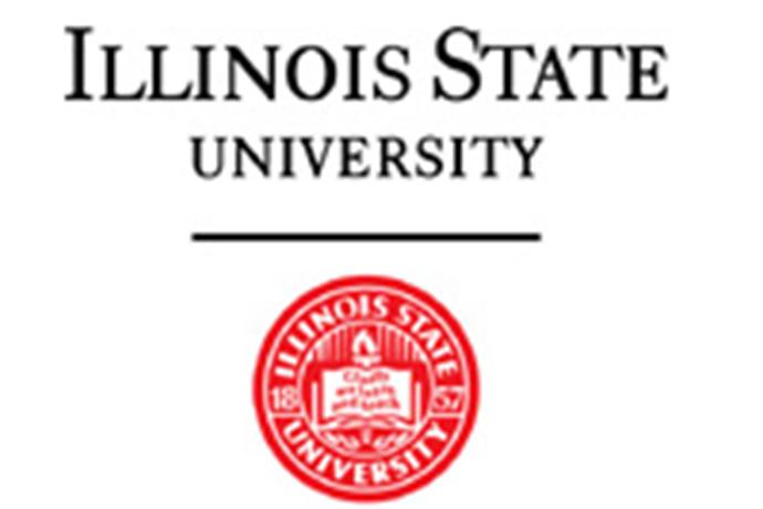 Illinois State University Emergency Situation Over, Suspect in Custody_1836681672782072589