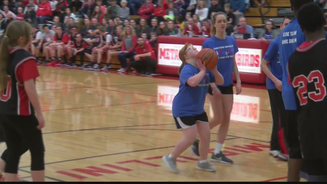 Unified_Basketball_Game_PKG_0_20180130005017