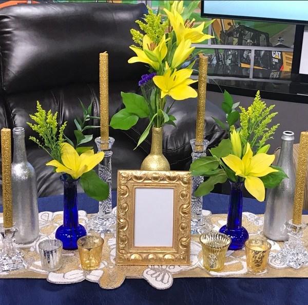 WEDDING TABLESCAPE INSPIRED BY JAYMEE_1516663319318.jpg.jpg